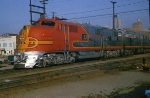 ATSF 13